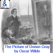 The Picture of Dorian Gray App