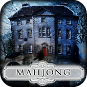 Mahjong: Mystery Mansion Icon