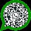 App WhatsWeb - Weblite (Ads-Free) APK for smart watch