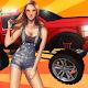 Fix My Truck: 4x4 Pickup FREE