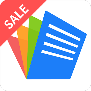 Polaris Office - Word, Docs, Sheets, Slide, PDF the best app – Try on PC Now