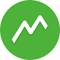 Church Metrics APK Descargar