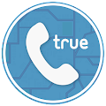 App True ID Name & Location APK for Kindle
