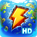 Doodle God Blitz HD: Alchemy APK for Bluestacks