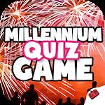 Millennium Quiz Game Icon