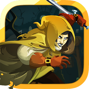 Crowntakers For PC / Windows 7/8/10 / Mac – Free Download
