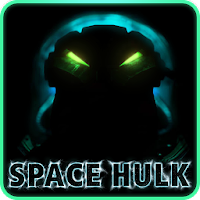 SPACE HULK For PC (Windows And Mac)
