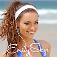 Emily Skye's Daily Workouts APK Version 1.2