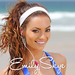 Emily Skye's Daily Workouts APK Image