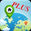 Fake GPS location Pro(no-ads)