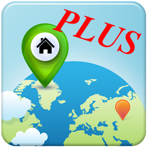 Cover art Fake GPS location Pro(no-ads)