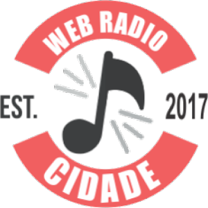 Download Rádio Cidade Leme for PC - Free Entertainment App for PC