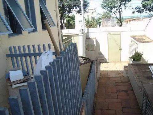 Casa para Aluguel 541 m²  com 4 quartos