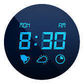 Download Alarm Clock for Me free APK to PC