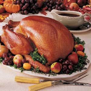 Download Turkey Recipes For PC Windows and Mac