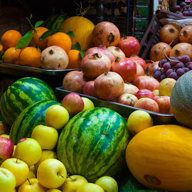 by Antar Daâdouche - Food & Drink Fruits & Vegetables (  )