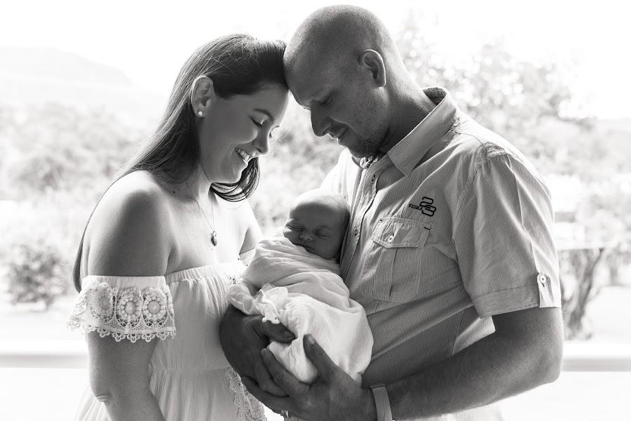 New Family by Sarah Sullivan - People Family ( #couple, #newparents, #newborn, #sarahsullivanphotography, #blackandwhite )