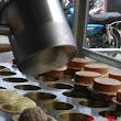 香村紅豆餅