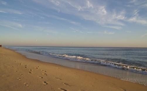 Loancare virginia beach