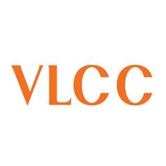 VLCC, ,  logo