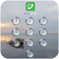 Super AppLock privacy security APK for Lenovo