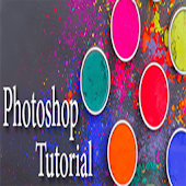 Download Android App Tutorial Photoshop TerLengkap for Samsung