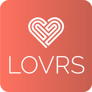 LOVRS - Dating with passion