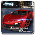 Furious Racing: Abu Dhabi