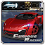 Furious Racing: Abu Dhabi APK for Blackberry