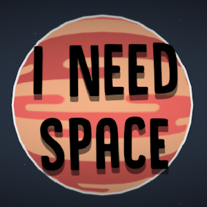 I Need Space APK