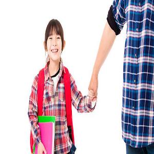 tips panduan supaya anak semangat untuk sekolah For PC / Windows 7/8/10 / Mac – Free Download