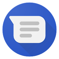 Android Messages pour PC (Windows / Mac)