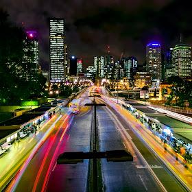 2015-07-10 18.26.43 Bus Stop Brisbane City ADJ.jpg