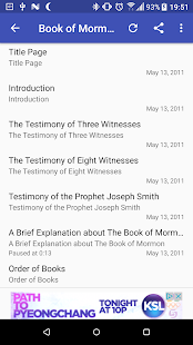 LDS Podcasts Free