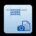 RundumGesund-App der VKB