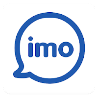 imo free HD video calls and chat on PC / Windows 7.8.10 & MAC