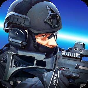 Army Special Sniper Strike