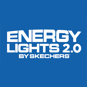 Energy Lights 2.0 For PC / Windows 7/8/10 / Mac – Free Download