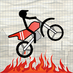Stick Stunt Biker file APK for Gaming PC/PS3/PS4 Smart TV
