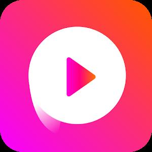 Free Music Player For PC (Windows & MAC)
