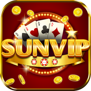 SunVip Club For PC (Windows & MAC)