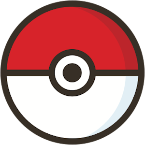 PokeDictionary APK Cracked Download