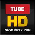 App HD Video Downloader Pro+ APK for Windows Phone