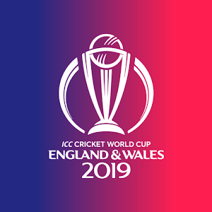 ICC Cricket World Cup 2019 For PC / Windows 7/8/10 / Mac – Free Download