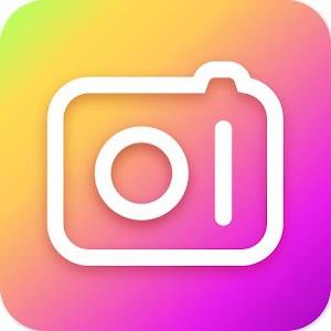 Beauty Camera - Selfie Camera & Photo Editor For PC / Windows 7/8/10 / Mac – Free Download