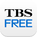 Free Download TBS FREE by TBSオンデマンド 無料でテレビ視聴 APK for Blackberry