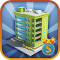 Download Android Game City Island ™: Builder Tycoon for Samsung