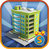 City Island ™: Builder Tycoon APK Descargar
