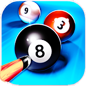 Snooker Pool Ball 2017