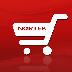 Download Nortek Bilişim For PC Windows and Mac